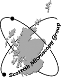 SMG_logo_grey