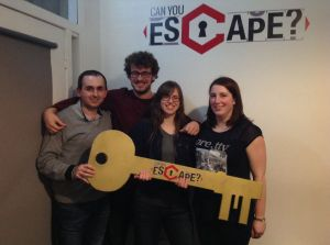 Escape-Rooms1