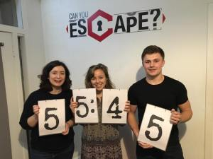 Escape-Rooms2