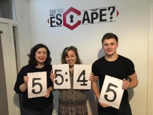 Escape-Rooms2