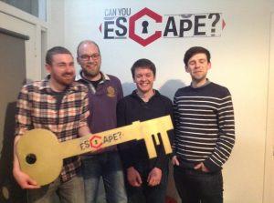 Escape-Rooms4