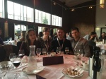 TransMedConf-dinner